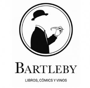 bertleby-logo