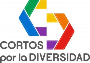 cortos-diversidad-logo
