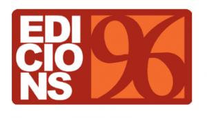 edicions-96-logo