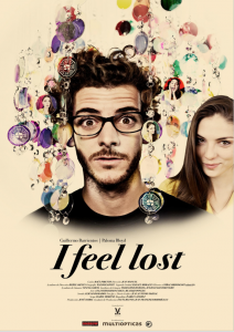 i-feel-lost-cartel