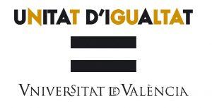 unitat-igualtat-uv-logo