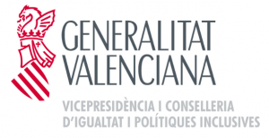 vicepresidencia-logo