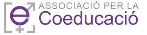 cropped-Associacio-Coeducacio-logo-03.png