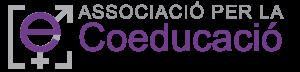 cropped-Associacio-Coeducacio-logo-03.png