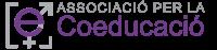 cropped-Associacio-Coeducacio-logo-03-e1479988976223.png