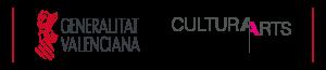 parentesi_culturarts_generico-12