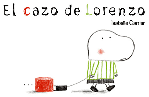portada-el-cazo-de-lorenzo
