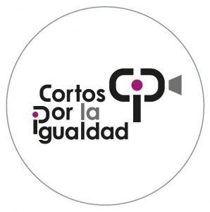 cortos-igualdad-logo